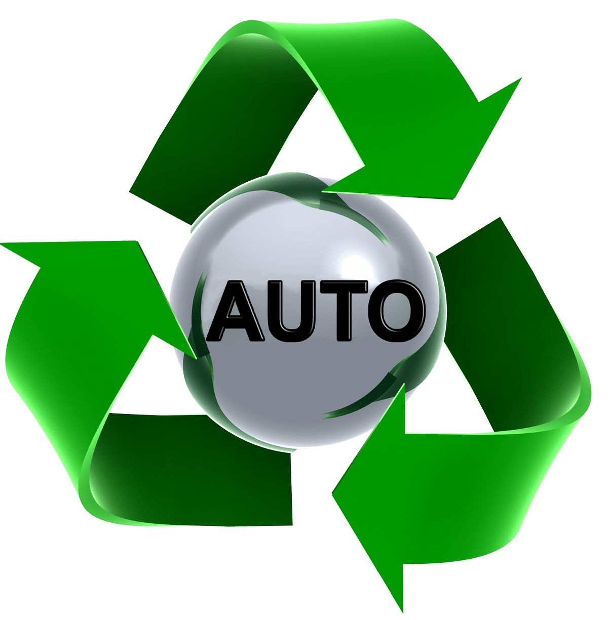 AUTORECYCLE2